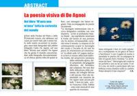 edizioni_articolo